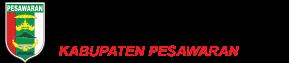 Website BKPSDM Pesawaran